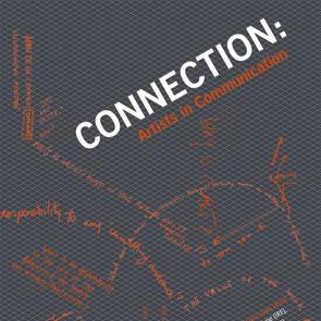 Susanne Bosch - CONNECTION: Artists in Communication