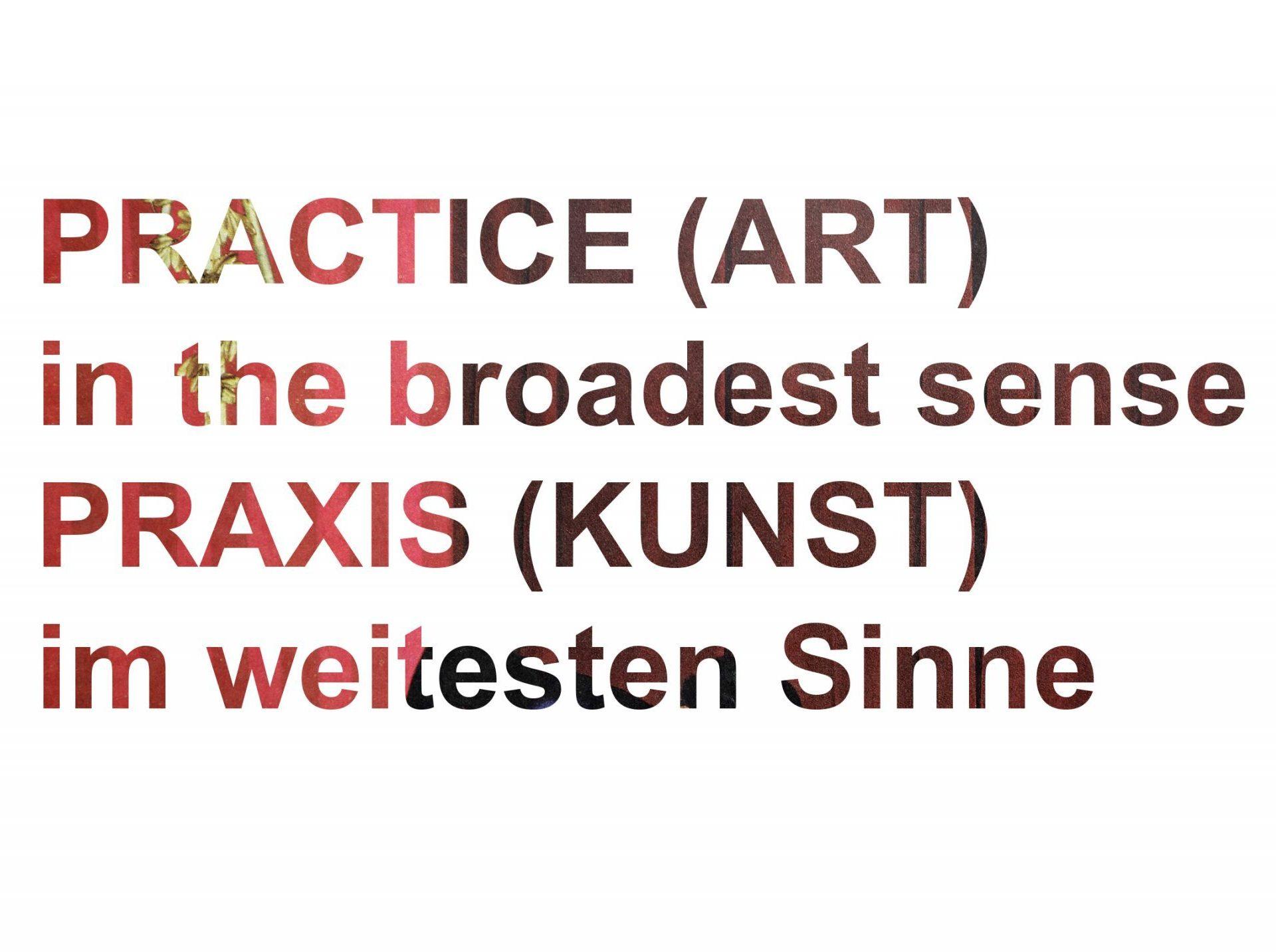 Logo Practice