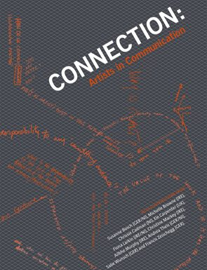 bosch-connection-artists-in-communication.jpg