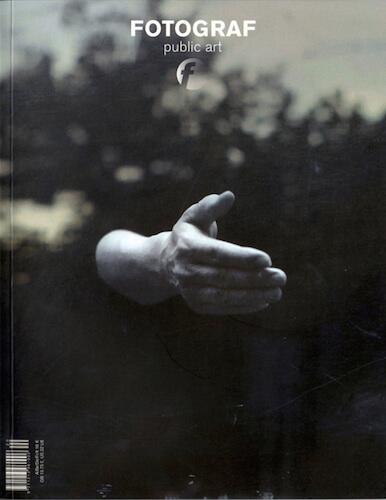 bosch-fotograf-public-art-2012.jpg