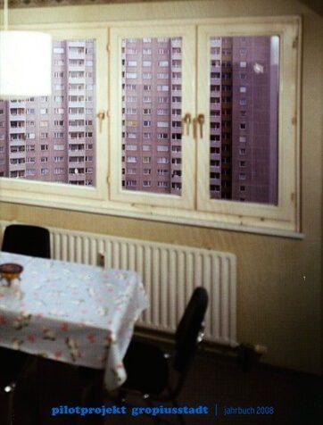 bosch-gropiusstadt-yearbook-2008.jpg