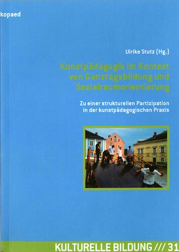 bosch-kunstpaedagogik-im-kontext-von-ganztagsbildung-und-sozialraumorientierung.jpg