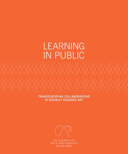 bosch-learning-in-public-capp-network-2018.jpg