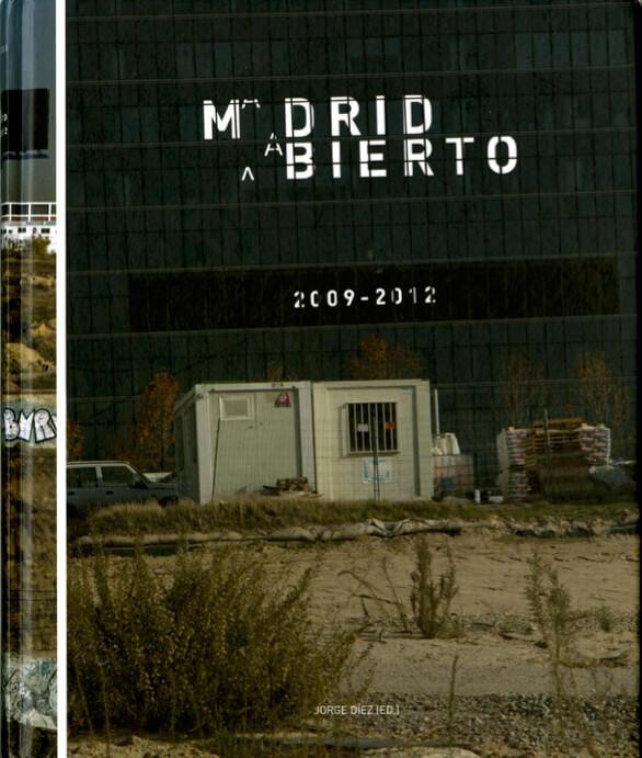 bosch-madrid-abierto-2009-2012.jpg