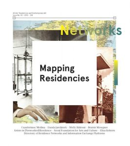 bosch-mapping-residencies.jpg