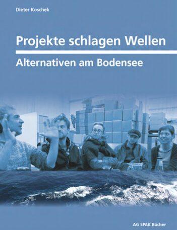 bosch-projekte-schlagen-wellen.jpg