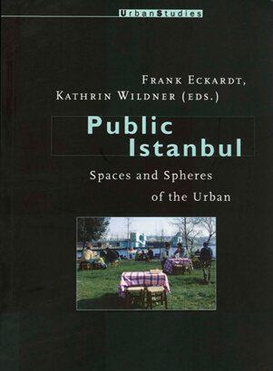 bosch-public-istanbul-2008.jpg
