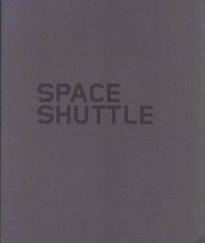 bosch-space-shuttle-2007.jpg