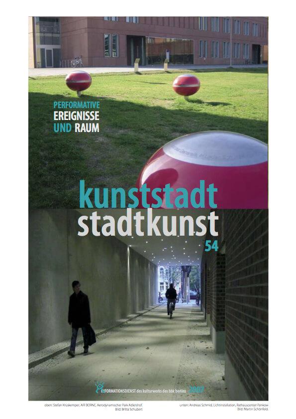 bosch-stadtkunst-magazine.jpg